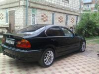 post-3634-0-53094800-1391091735_thumb.jp