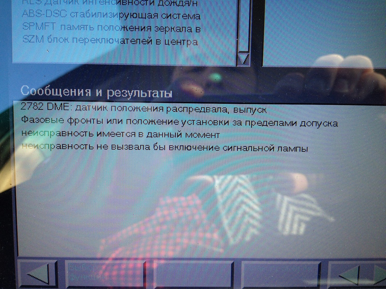 post-5817-0-32155500-1392059759.jpg