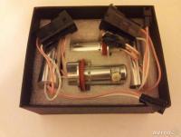 post-6082-0-36676800-1396640544_thumb.jp
