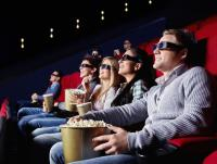 cinema-watching-movie_1_1399292259.jpg