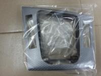 post-3642-0-02913300-1399398688_thumb.jp