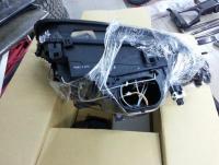 post-3642-0-38668900-1399399571_thumb.jp