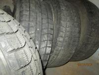 post-4838-0-00040900-1382413797_thumb.jp