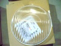 post-5516-0-20321700-1416428505_thumb.jp