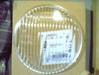 post-5516-0-66497200-1416428411_thumb.jp