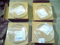 post-5516-0-66556200-1416428075_thumb.jp