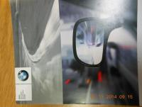 post-5928-0-33252800-1415856140_thumb.jp