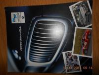 post-5928-0-36643600-1415856121_thumb.jp