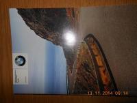 post-5928-0-73276800-1415856108_thumb.jp