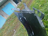 post-6399-0-71760600-1416578610_thumb.jp