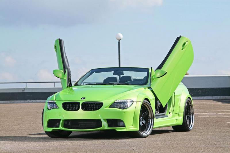 CLP-BMW-6-Series-4.jpg
