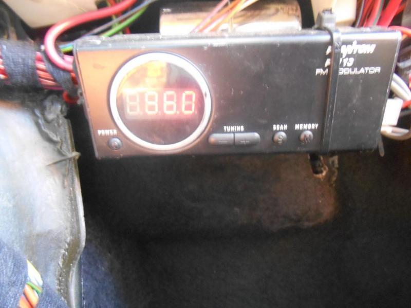 DSCN3272.JPG