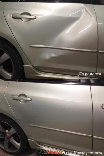 Mazda3zad-dver.jpg