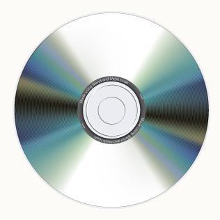 cd-08.jpg