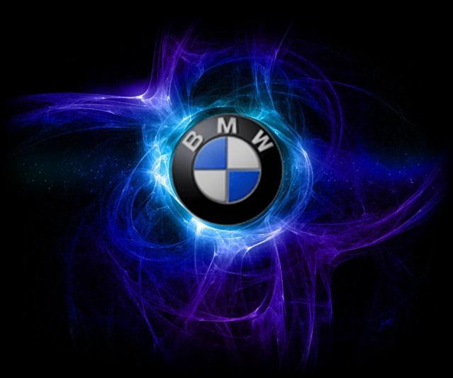 bmw-logo-wallpaper-for-mobile-background.jpg