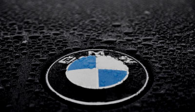 Логотип-БМВ.jpg