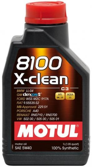 motul_8100 x-clean 5w40-big.jpg