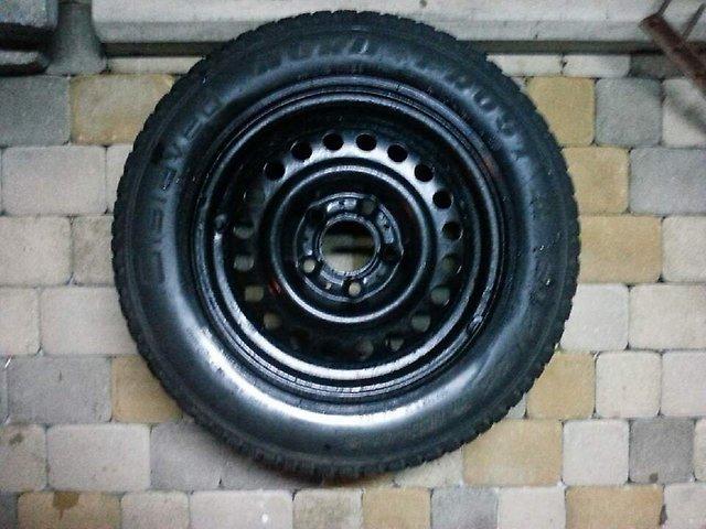 Зимние колёса.jpg