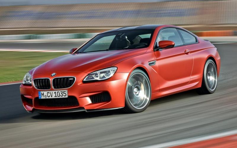 carpixel.net-2015-bmw-m6-coupe-15516-wid
