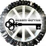 sezam_service