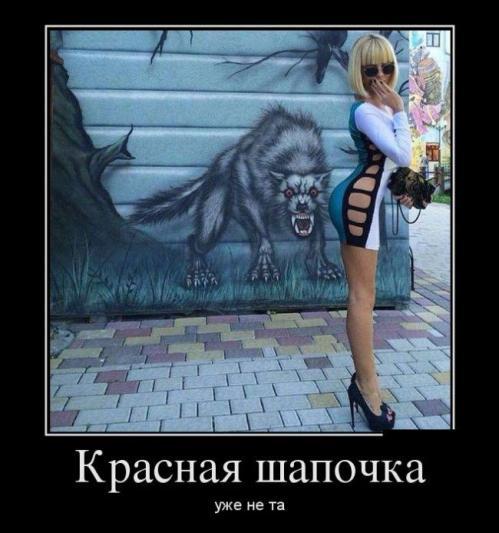 original1.jpg