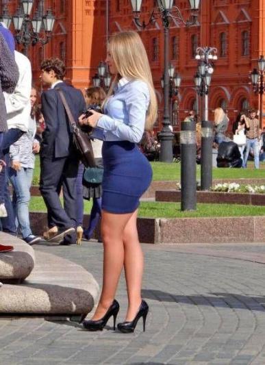 podborka_dnevnaya_42.jpg