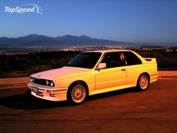 1986-bmw-e30-m3-review-17_800x0w.jpg