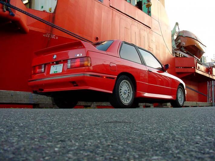 1988_BMW_M32.jpg