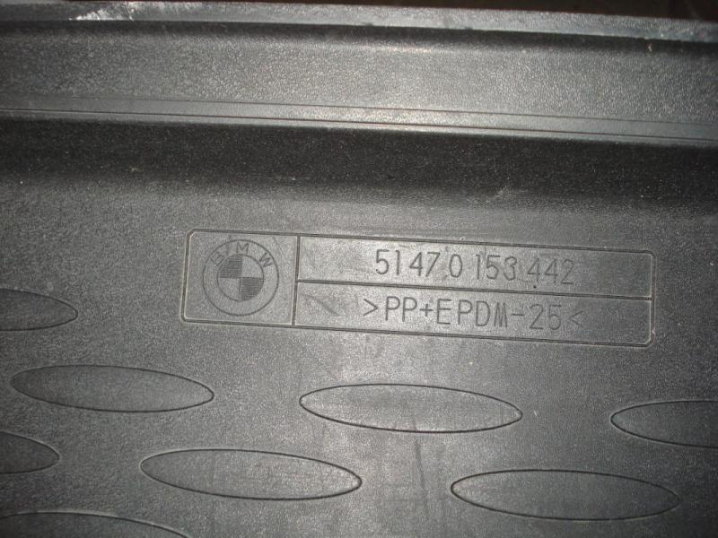 DSC02711.JPG