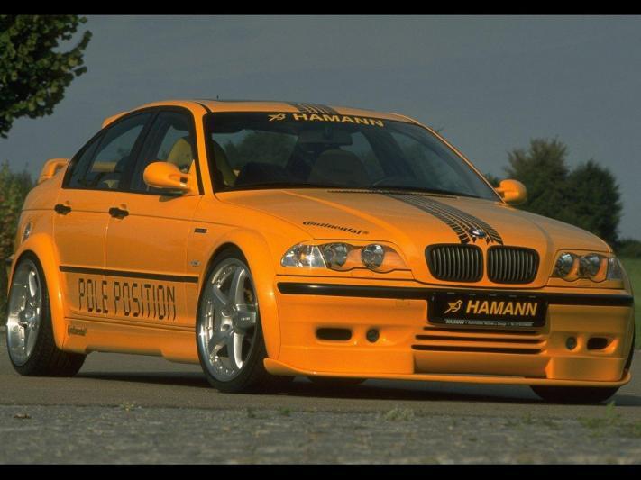 Hamann-BMW_Pole_Position_E-foto_b846.jpg