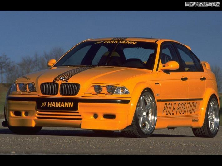 Hamann_BMW_Pole_Position_E_pic_60646.jpg