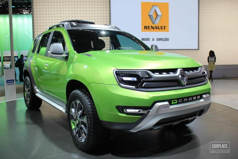 201308280708-201308280708-no_copyright_renault-duster-2014.jpg