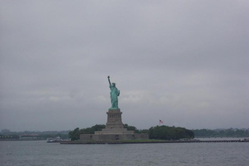 N.Y. 2.JPG