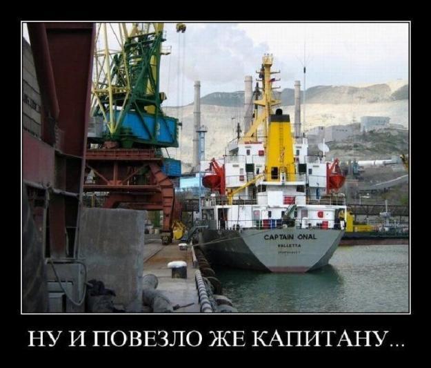 image (23).jpg