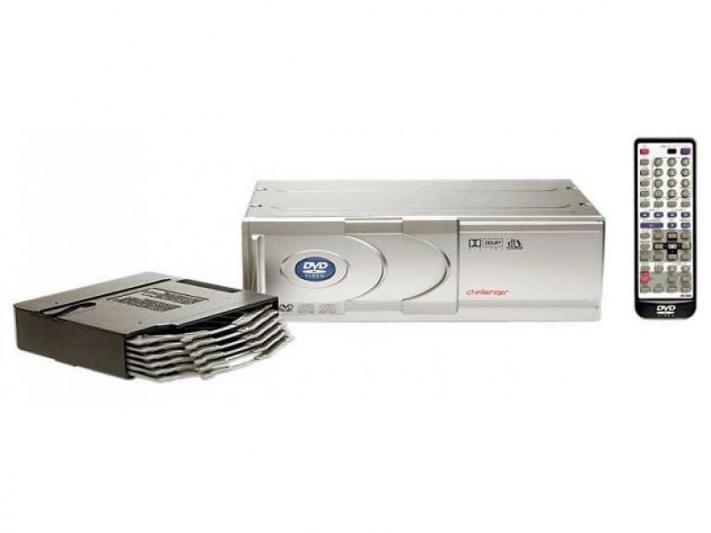 DVD-800x600.jpg