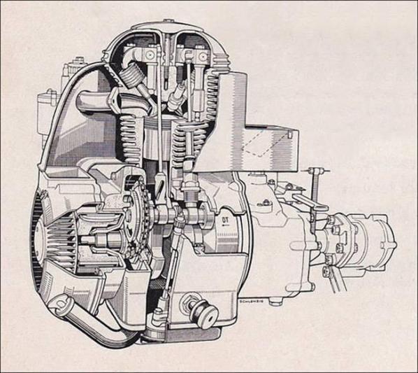 Мотор-BMW-M240-для-Isetta-250.jpg