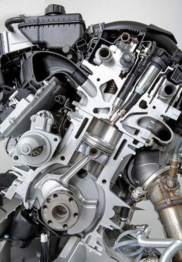 Технология-M-TwinPower-Turbo-в-двигателе-S55.jpg