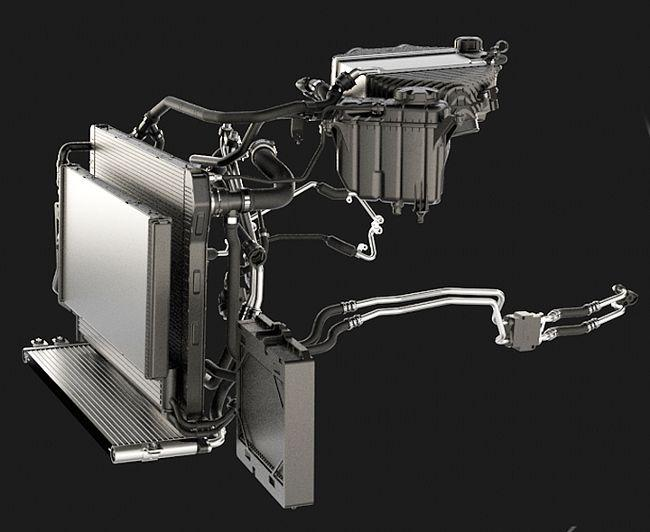 Система-охлаждения-двигателя-BMW-S55.jpg
