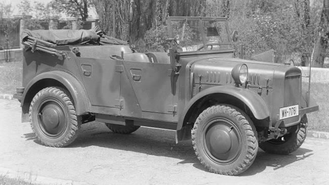 BMW-325-для-Вермахта.jpg