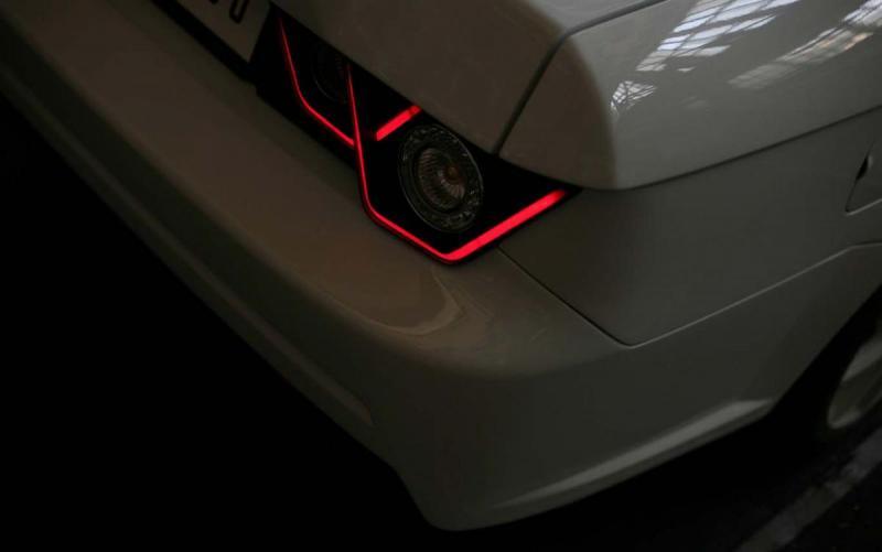 BMW-TM-concept30-в-реальности-фото-14.jpg