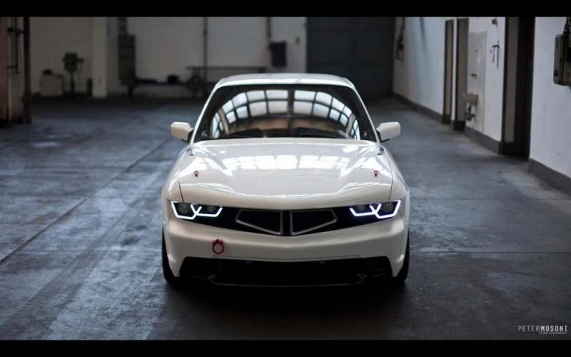 BMW-TM-concept30-в-реальности-фото-21-1024x640.jpg