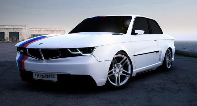 BMW-TM-concept30.jpg