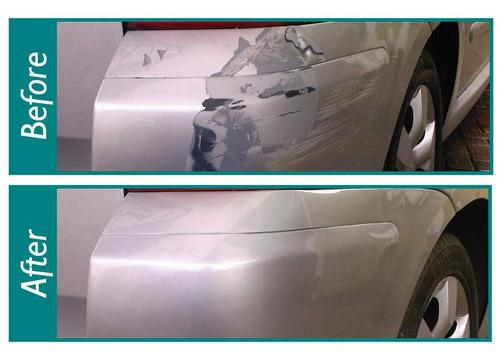 ChipsAway_Bumper_Scuff_Before_and_After_3.JPG