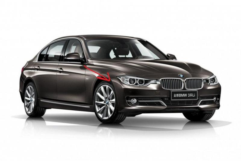 bmw-3-series-f30-china-1024x682.jpg