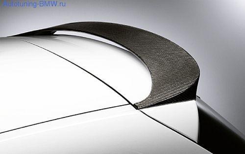 spoyler-kryishki-bagajnika-carbon-bmw-e81e87-1-seriya-bmw-performance-51710420644.jpg