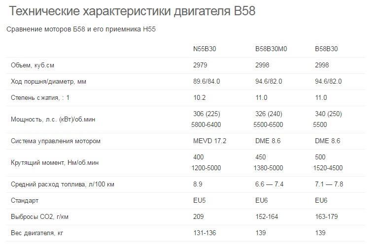 bf-21951.jpg