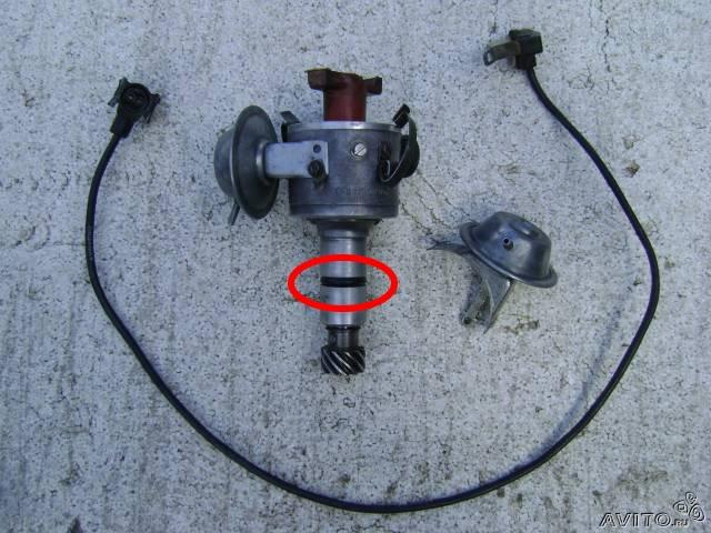 f20110822154329-bmw-e30-zazhiganie-trambler-vakuum-provoda-2.jpg