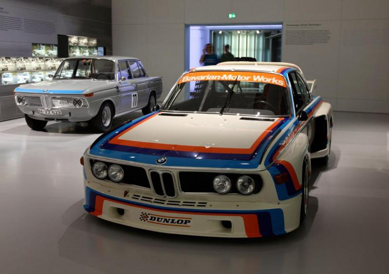Bmw-3.0-CSL-Wallpapers.jpg