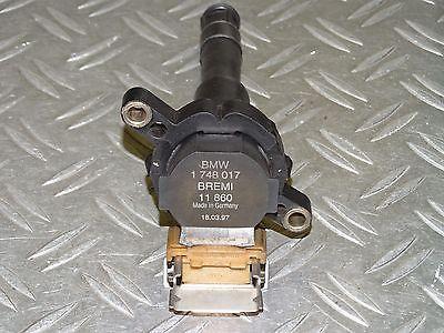 Original-BMW-E39-BREMI-11860-Zündspule-1748017.jpg