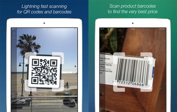 QR-App-сканер-для-ios.jpg